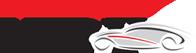 GSV_opis_logo