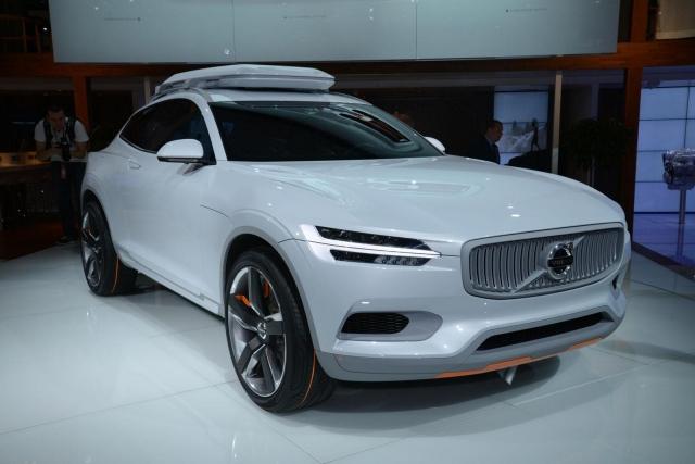 volvo-xc-coupe-recept-za-nastanek-vseh-prihodnjih-volvov-1389703530
