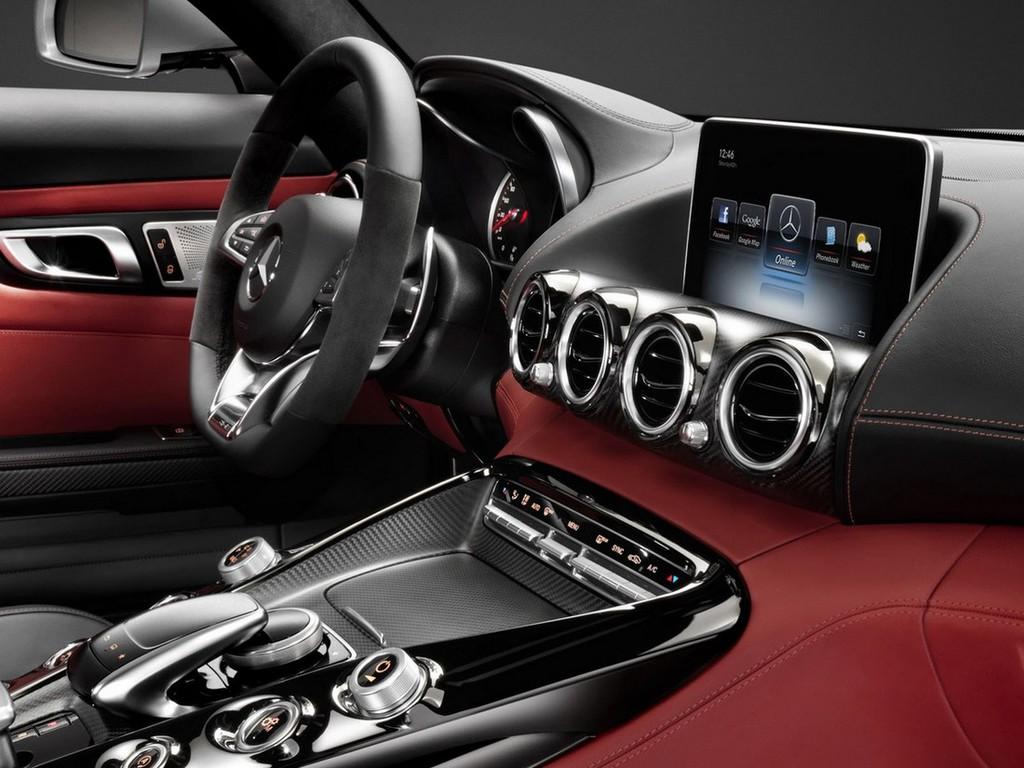 Avto_fokus_Mercedes-benz_AMG_GT_6_b