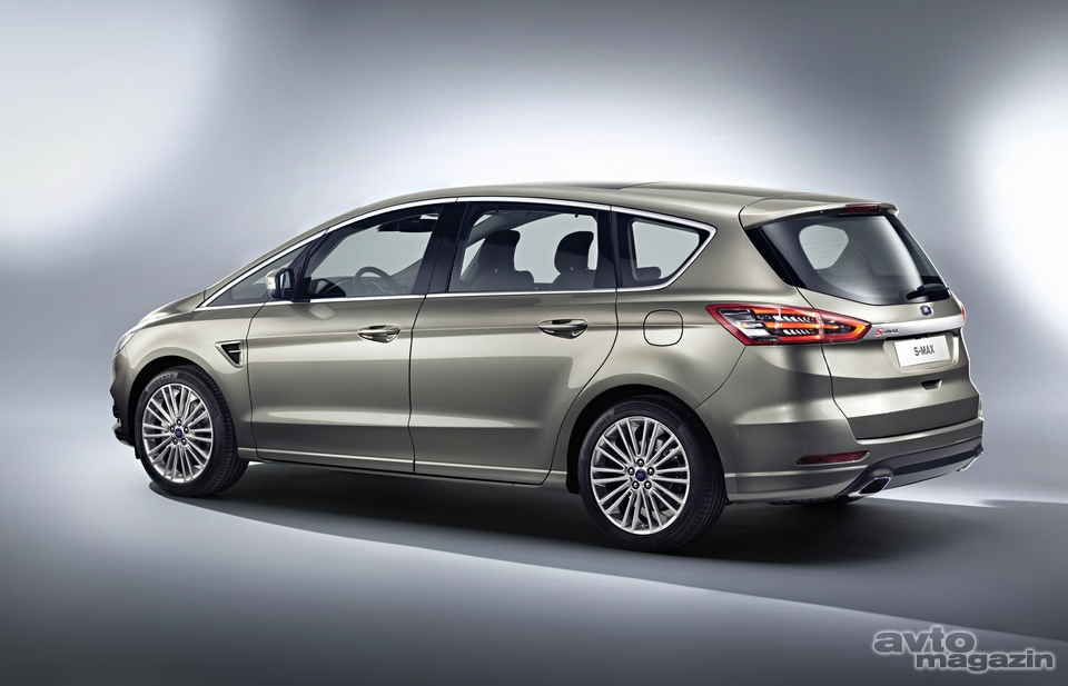 ford-s-max_12_gallery960x700
