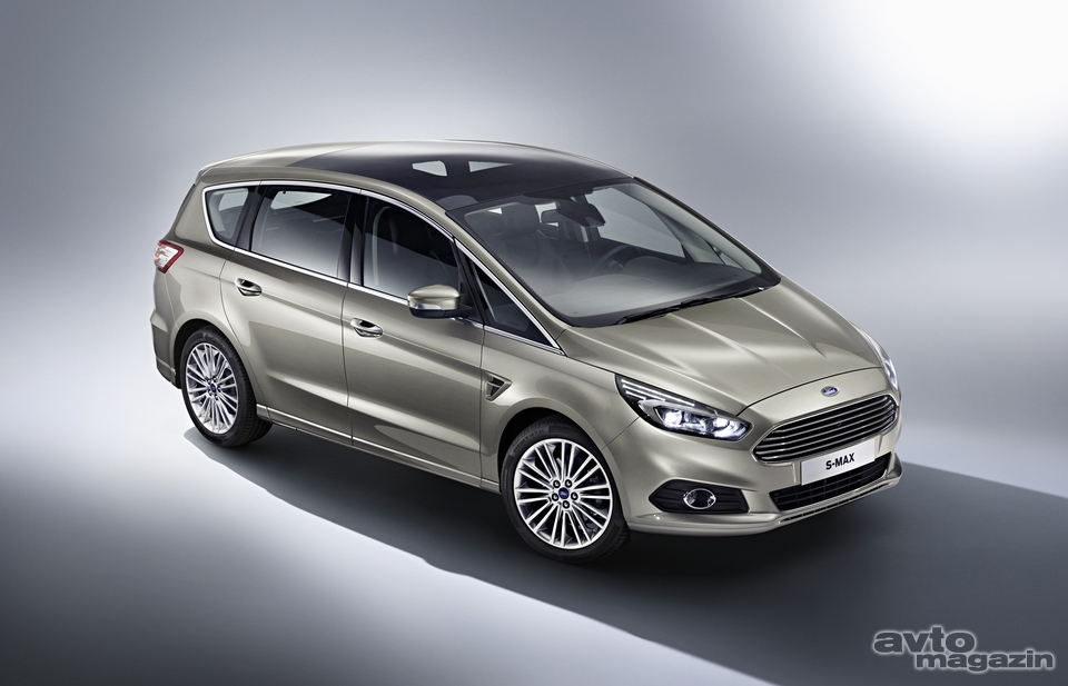ford-s-max_15_gallery960x700