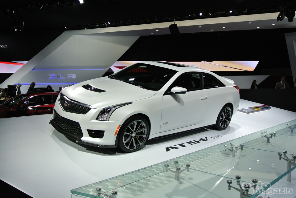 cadillac_cts-v_gallery960x700