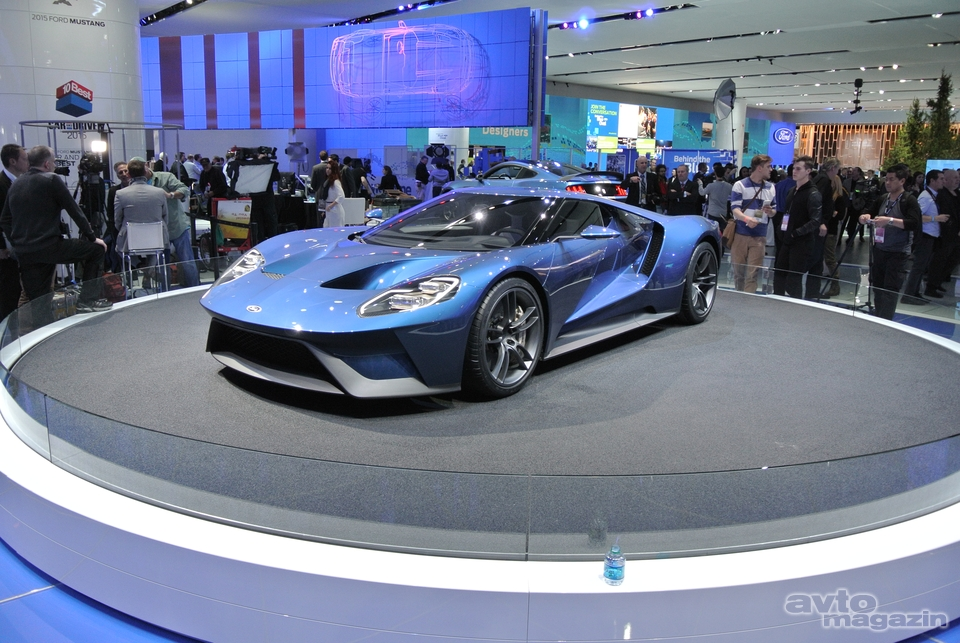 ford_gt_1444_gallery960x700