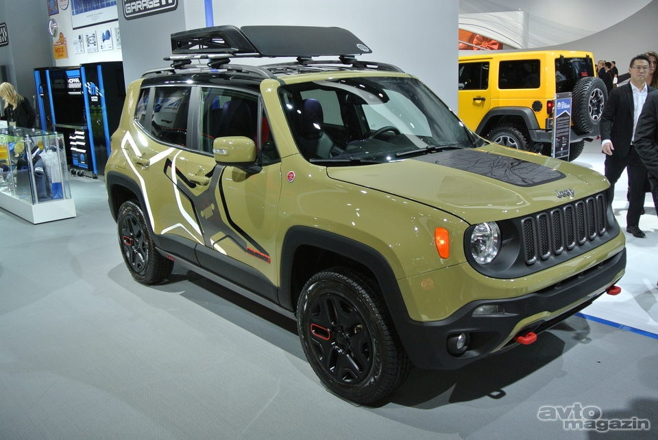 jeep_renegade_gallery960x700